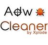 Adwcleaner anmeldelser
