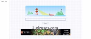 tikotin-com-virus