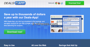 dealsapp-ads
