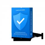 Plumbytes Anti Malware anmeldelser