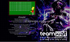 Custom image 92418305 for 3715