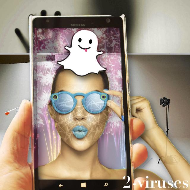 Undersøg din Snapchat-konto nærmere: er den sikker?