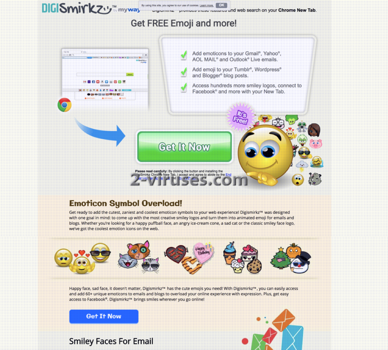 DigiSmirkz_browser_hijacker_virus_remove