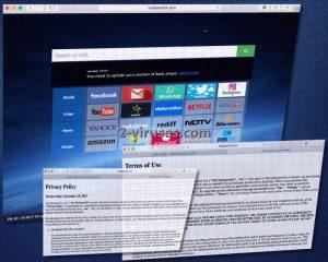 Mysearch24.com virus