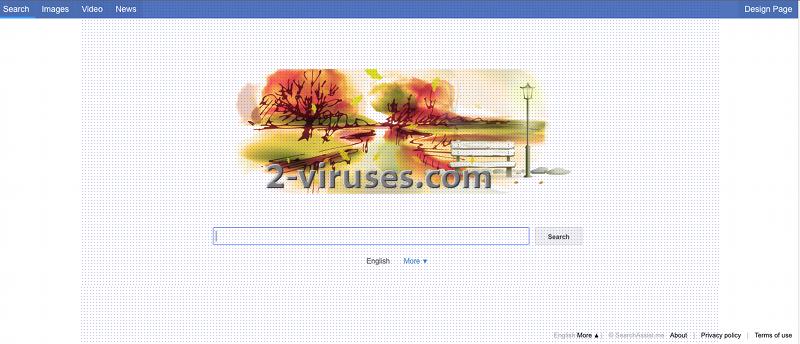 searchassist-net-virus
