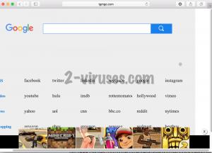 Tgmgo.com Virus