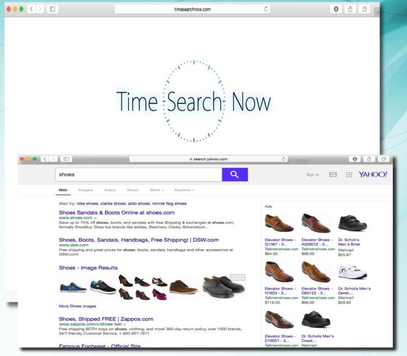 timesearchnow.com uninstall