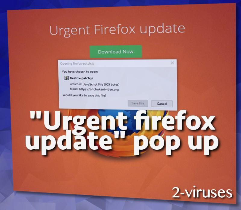 urgent-firefox-update-pop-up-2-viruses