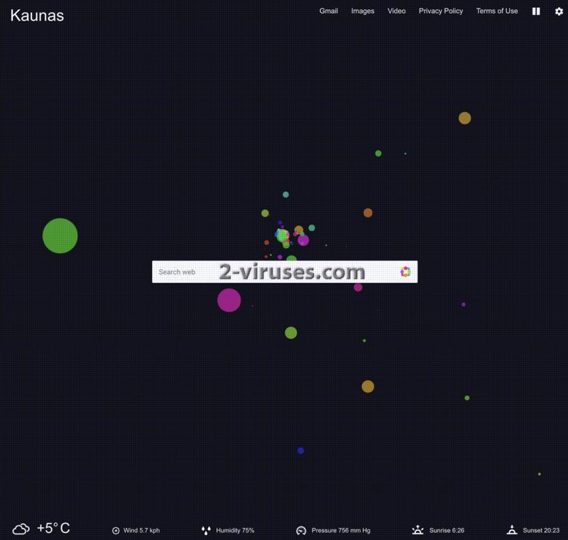 Bitmotion-tab.com_browser_hijacker_virus_remove
