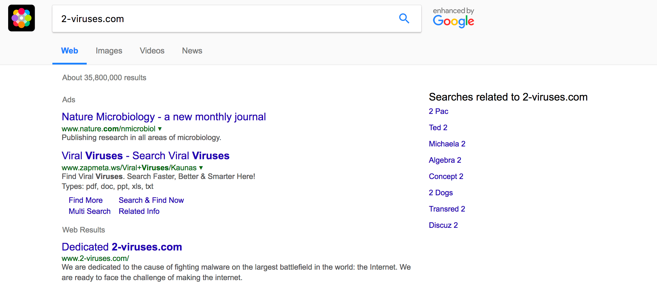 bitmotion-tab.com virus