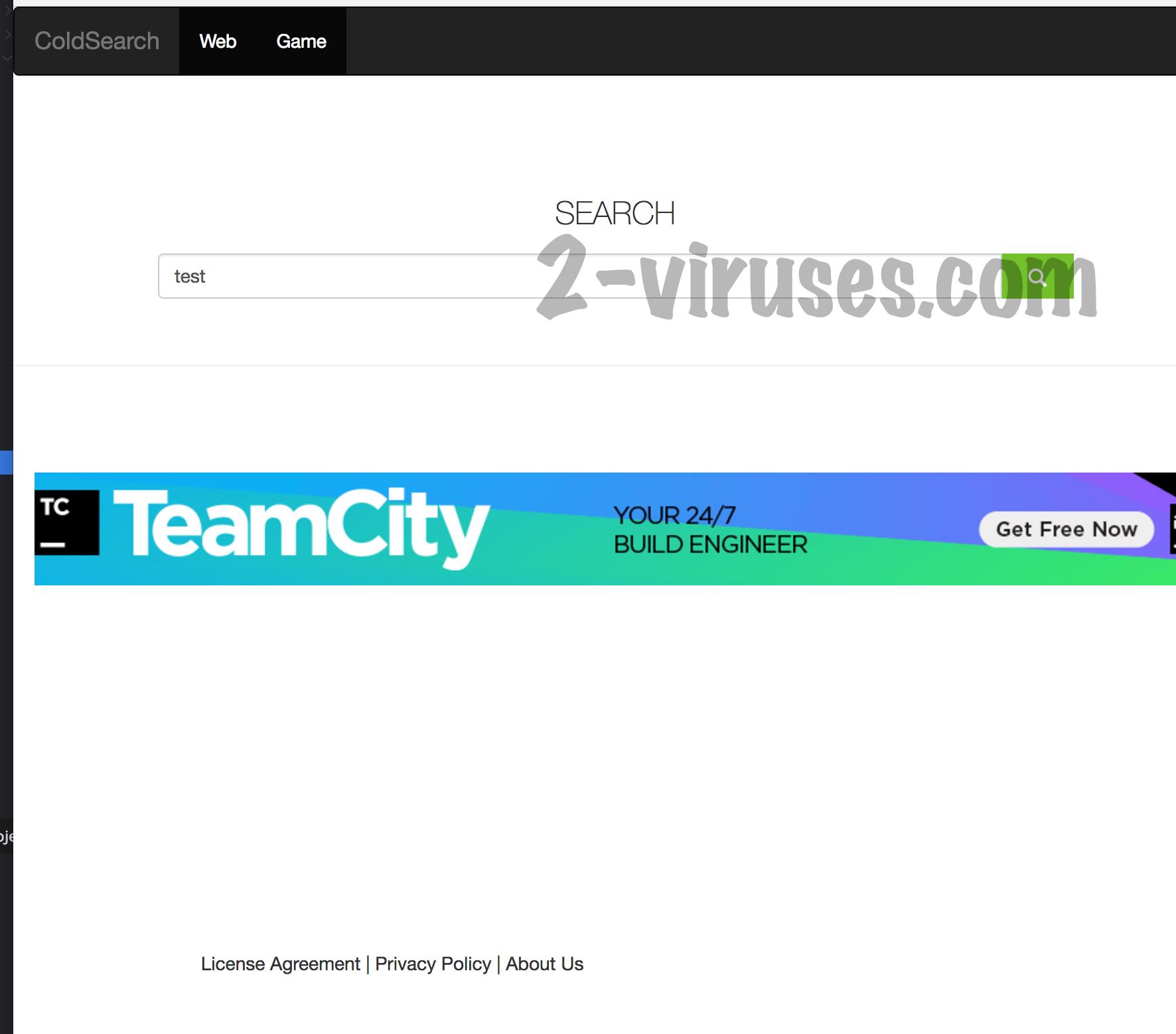 coldsearch-com-2-viruses