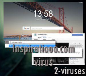 Inspiratiooo.com virus